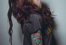 ~ tattoolove