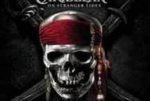 Campo pirati