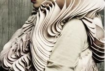 textile layer designs