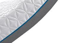 Mattresses, Mattresses, Mattresses / All about mattresses