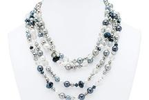 Love my Cookie Lee <3 / Lori Stephenson-Independent Jewelry Consultant, Cookie Lee  / by Lori Stephenson