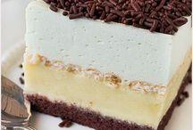 ulubione ciasta
