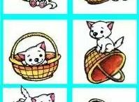 Prepositions - Where it is?