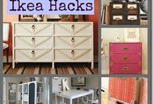 Möbel Ikea