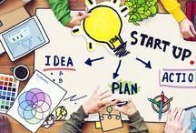 Startup / #Startup #Startups #Business #DigitalEntrepreneur