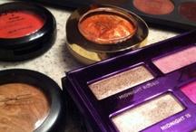 Makeup and Beauty Randomness