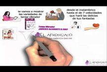 Braga Vibrador | El-Afrodisiaco.com