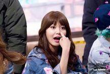 소녀시대 Sooyoung