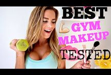 health  & fitness Tutorials / You will find health and fitness tutorials /videos on this board