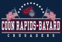 Patriotic USA T-Shirt Designs