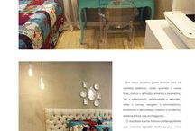 Minha coluna na Revista Rio Arquitetura e Design