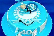 torta fabio