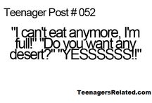 Quotes / Sad quotes, Happy quotes, Teenager stuff Things that catch my eye