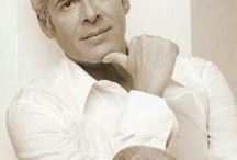 Baglioni  Claudio The Best ❤️️