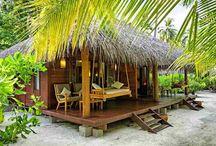 Casa praia