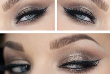 Make up L.H.