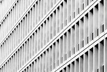 ArchiGraphic / Architecture graphique.