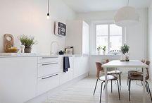 Decoration - Kitchen