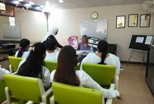 Depilex College of Cosmetology