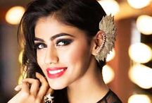 Miss India / Miss India Coverage- News, Photos, Videos, Interviews, Updates, Contestants, Winners, Hall Of Fame