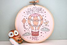 Whimsical Joy Studios / Art and Housewares for the whimsical at heart