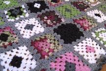 Knit / DIY