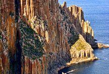 Tasmania bucket list