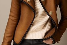 Stile donna / womens_fashion