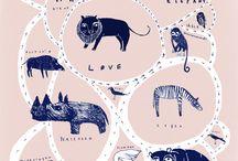 Illustrazioni\Stampe\Pattern