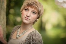Portrait Photography / Portrait Photography  #portrait #photography