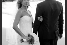 Four Seasons Resort Wailea / Amity Mason Photography LLC