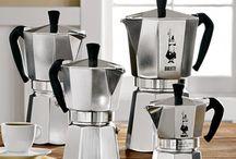 iKOOK! Koffie, thee & limonade / Wat heeft iKOOK! te bieden op het gebied van koffie, thee en limonade..?