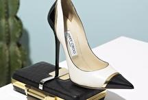 Fashion / What I like, fashion, hair, shoes, bags, purses , anything trendy 😄 / by Lourdes Brady