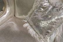 MARILYN / Armachair MARILYN By RAVASI® classic furniture luxury sofa http://www.ravasisalotti.it MADE IN ITALY Via DellìArtigianato ,43 22060 Cabiate CO ITALY