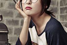 Seulgi(Red Velvet)