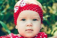 Семейная фотосъемка. Family photography. / дети, мамочка, природа, портреты и крупные планы