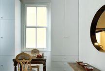Plafonds - plafondschilderingen / Ter inspiratie bijzondere plafonds, normaal een vergeten oppervlak. Voor advies en/of uitvoering van (decoratief) schilderwerk, neem vrijblijvend contact op met margrietvaneijk.nl of 06 246 346 29