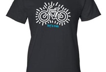 Cycle Chic / by Cascade Bicycle Club