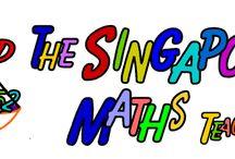 numeracy Singapore