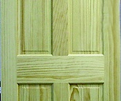 Chez Moi - Front Doors / by Jamie Seagraves