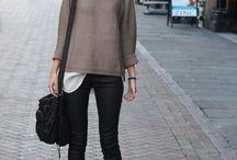 Mode - Vêtements