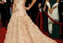 Style: Evening Gown
