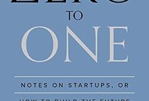 Startup How-To