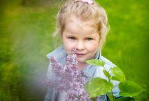 Children photography by kamilakowalik.com / Children, session, photos, kids,