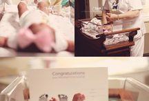 poród, szpital