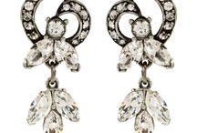 Jewels&Accessories