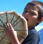 Aboriginal Headstart