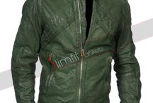 Austin And Ally Jacket