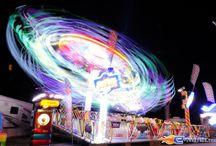 Foire de Albertville (73 - Savoie) / Photos de la Foire de Albertville en Savoie (73) (France). Plus d'information sur notre site http://www.e-coasters.com !! Tous les meilleurs Parcs d'Attractions sur un seul site web !!