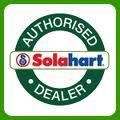 JUAL SOLAHART 081284559855 / 081284559855 Jual Pemanas Air Solahart.Cv.Harda Utama adalah perusahaan yang bergerak dibidang jasa service Solahart dan penjualan Solahart pemanas air.Solahart adalah produk dari Australia dengan kualitas dan mutu yang tinggi.Sehingga Water Heater Solahart banyak di pakai dan di percaya di seluruh dunia. Untuk keterangan lebih lanjut. Hubungi kami segera. CV.HARDA UTAMA 021,68938855,,081284559855,,087770337444